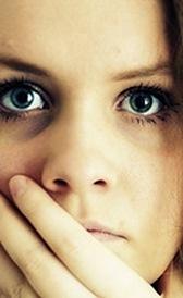 Causas de las ojeras